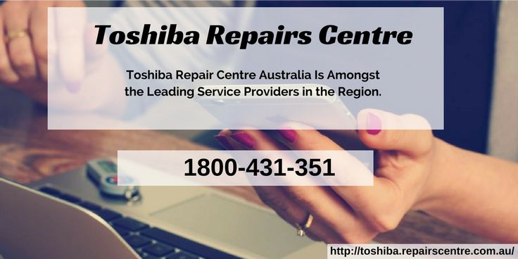 There are so many problems you have to suffer when laptop fan is not working, So if you face the same issue, Call Toshiba Repairs Number - 1800-431-351.