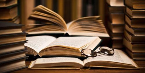 El Taller de Creación Literaria Espacio Abierto y el Centro de Formación Literaria Onelio Jorge Cardoso, convocan al concurso de Ciencia Ficción y Fantasía Oscar Hurtado 2018