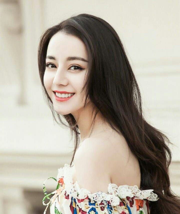 dilraba dilmurat ������� women in 2019 asian beauty