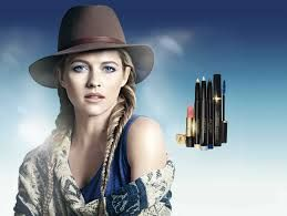 Artistry la marca di cosmetici preferita da Miss America www.amway.it/user/giusydaniele