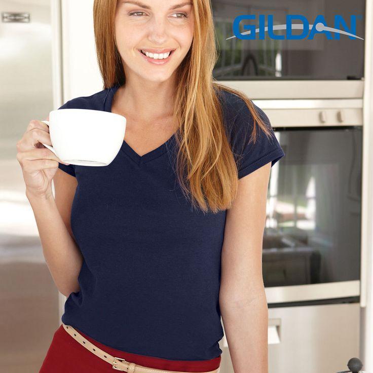 Blank Clothing - MIAMI | 100% cotton soft v-neck #t-shirt | ladies, (http://www.blankclothing.com.au/miami-100-cotton-soft-v-neck-t-shirt-ladies/)