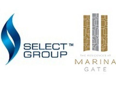 Select Marina Gate 2 II Dubai Location Map Price List Floor Site Layout Plan Review Brochure Call Arun @ +919560214267.