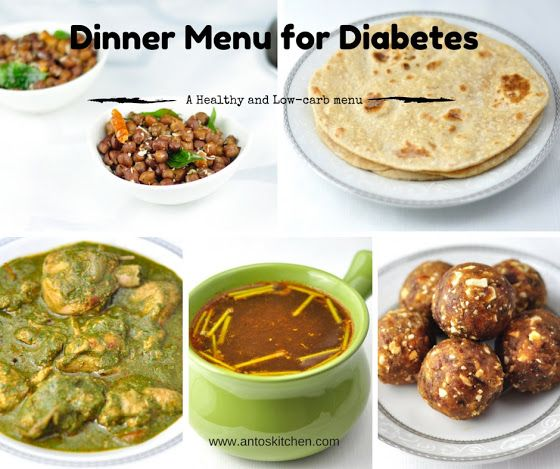 107 best food menus images on pinterest healthy nutrition clean a healthy and low carb indian dinner menu for diabetes antoskitchen low indian food recipeseasy recipesdinner menuethnic forumfinder Image collections