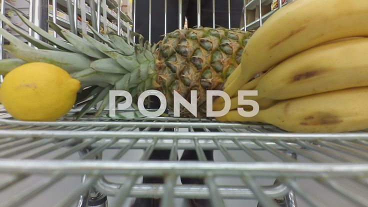 Video footage. Pond5.com. The cart in a supermarket.   #aisle #basket #blur #buy #buyer #carry #cart #consumer #customer #discount #economy #fast #groceries #light #mall #market #marketing #motion #movement #nutritious #point #produce #products #public #purchase #retail #run #rush #sale #search #shelf #shop #skate #speed #store #stress #supermarket #view #wall #wheel #run fast #pineapple #banana #lemon #vegetables #fruit #cabbage  #Video #footage #stock #pond5