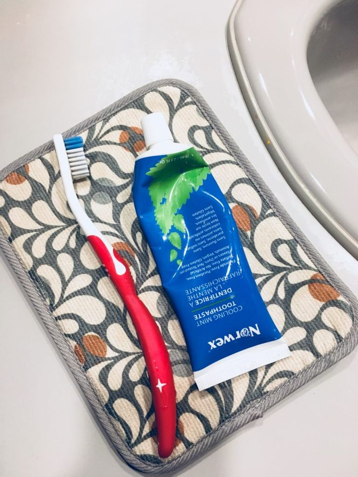 89 Best Norwex Products Images On Pinterest Green