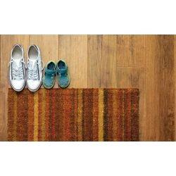 Attól még lehet tiszta a padló, mert rajta járunk... #vinyl #takarítás