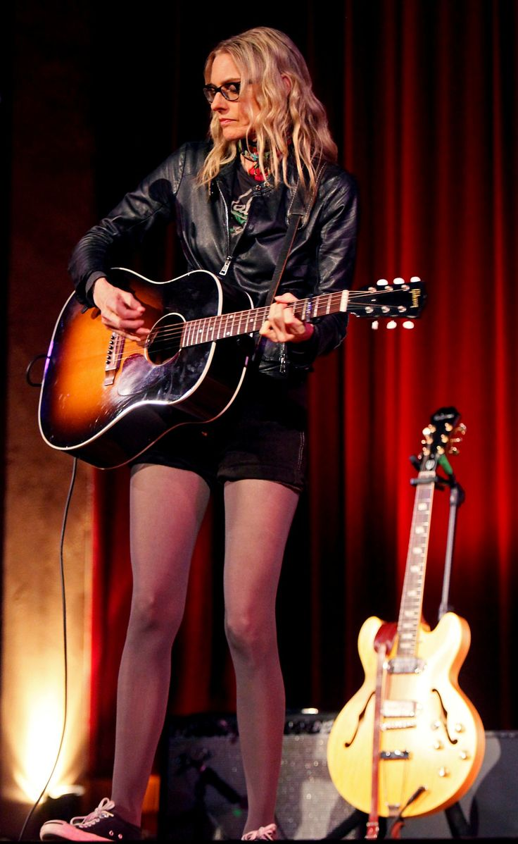 131 Best Images About Music Til Tuesday Amp Aimee Mann On