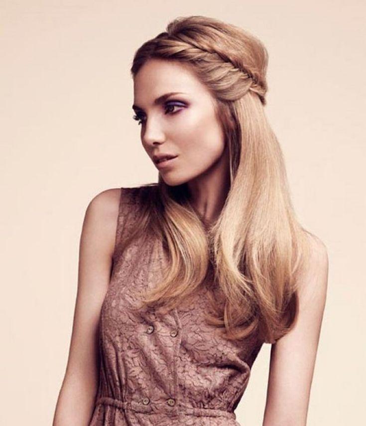 4 Super-Mignon Barbie Coiffures - http://beaute-coiffures.com/4-super-mignon-barbie-coiffures/