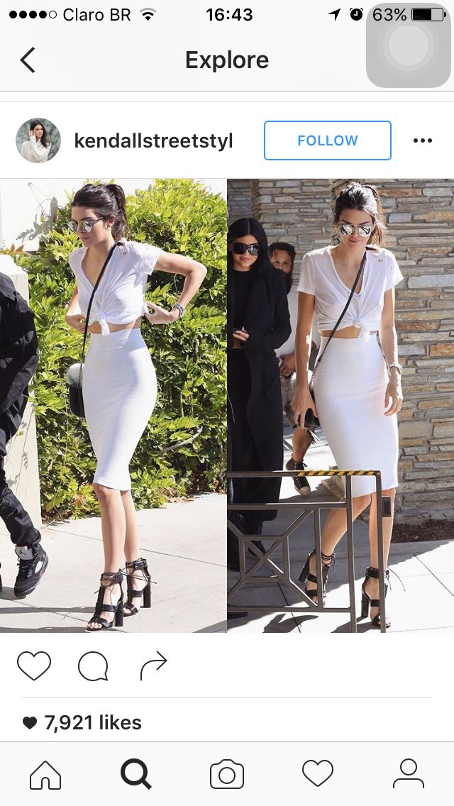 Pin By Homan Yip On Good Kendall Jenner Street Style Kendall