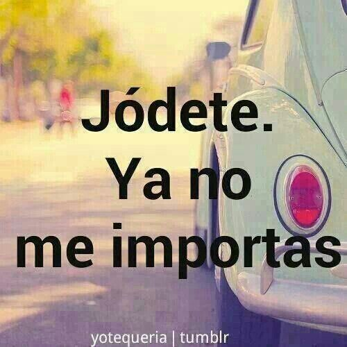 Jódete, ya no me importas.: Baby Blue, Mint Green, Vw Beetles, First Cars, Dreams, Vw Bugs, Retro Cars, In Spanish, Phrases