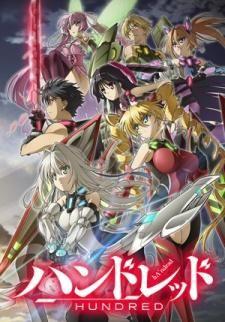 animation manga streaming