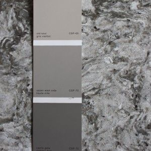 25 best ideas about cambria countertops on pinterest for Old west color palette