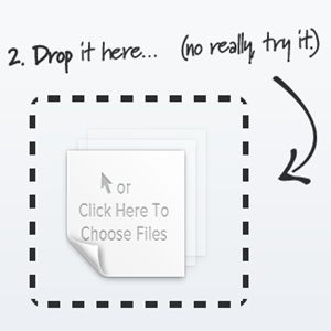 Better Than Dropbox: The 6 Quickest Ways To Share Any File With Anyone        July 17, 2012      By Yaara Lancet    dropbox alternativesI love Dropbox. Ever since I found it a few years ago, the way I share files with friends, family and colleagues has changed completely. Dropbox, and similar services, make sharing big files and multiple files as easy as saving them on your own computer. What could be better?    The first signs of trouble start if the person or people you want to share with…
