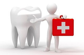 Overall Health Directly Linked to Dental Health - Pasadena Dentist