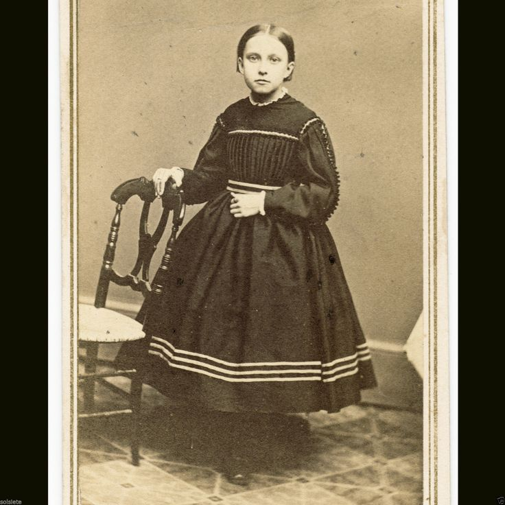 1000 images about 1860s clothing on