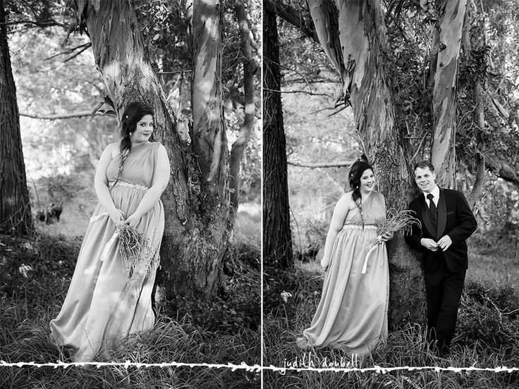 Judith Doubell Photography Port Elizabeth Eastern Cape Portraits - 16