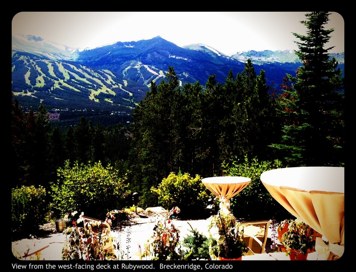 Rubywood Paragon Lodging Breckenridge Colorado Going To The Chapel Pinterest Home And