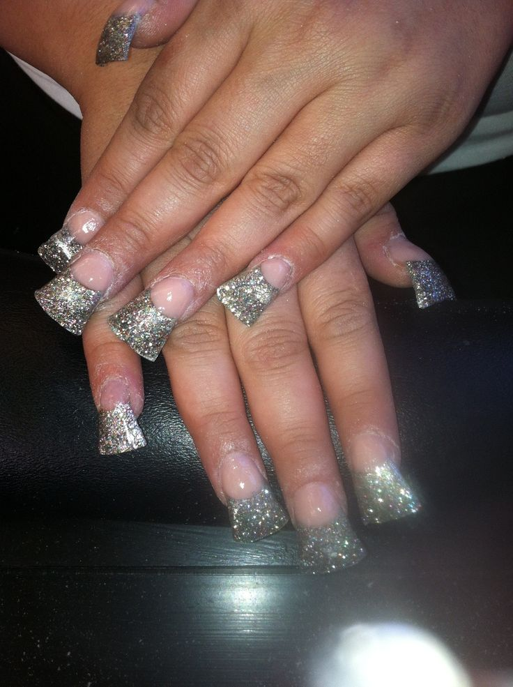 34 best Nail inspiration images on Pinterest | Pretty nails, Cute ...