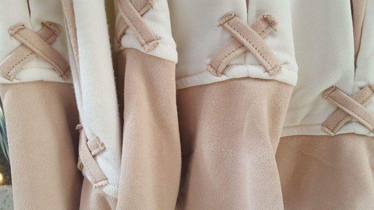 Minky Luxe Jacket, Minky Fabric, Faux Suede, Signature X, Leisurewear, Womenswear, Funky, Elegant, Winter Style, Autumn Style