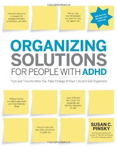 tips for dating someone with adhd Many people — those with and without adult adhd — on online-dating sites are self-conscious to take the pressure off yourself and to make things more relaxed between you and potential dates, look at internet dating as a whole — messaging and other online flirting methods, e-mailing, phone calls, and in-person dates — as an opportunity.