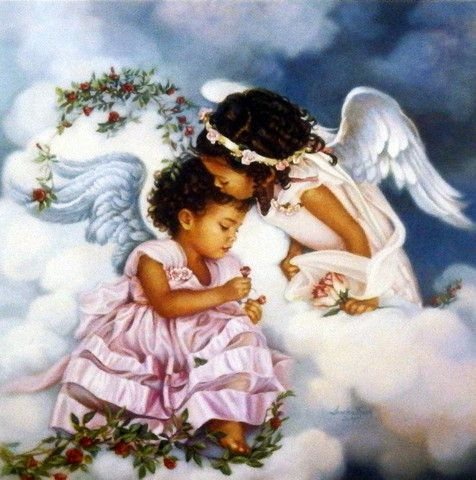 best 25 black angels ideas on pinterest american art