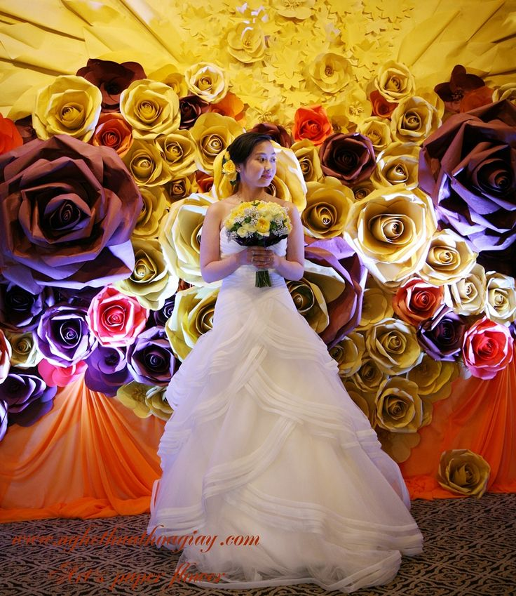 vestido de novia de 45 a�os