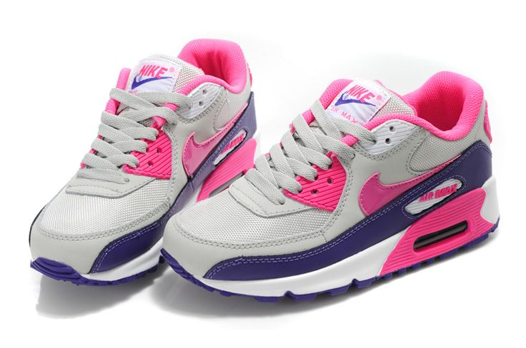 Nike Air Max Shoes Women