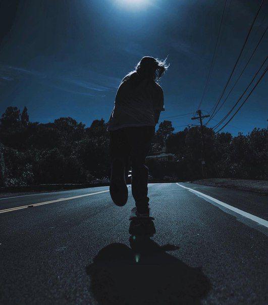 RIDERS — bmx, скейт