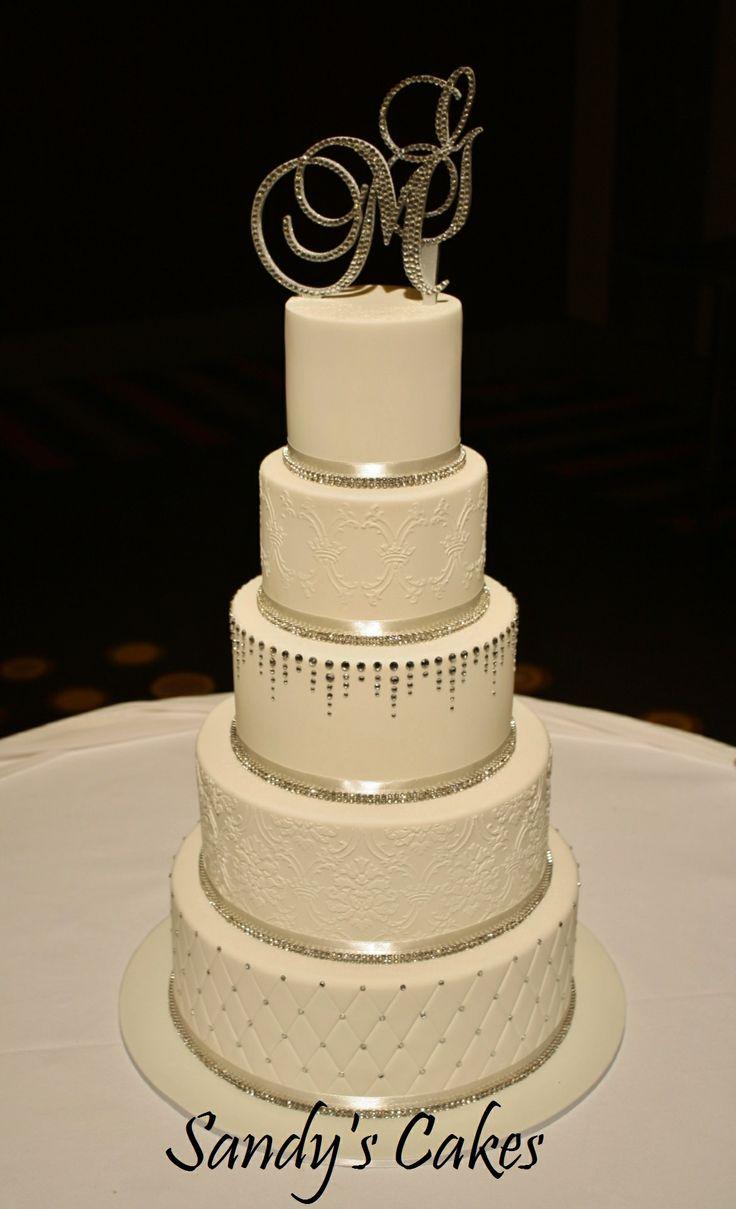 Sandy's Cakes