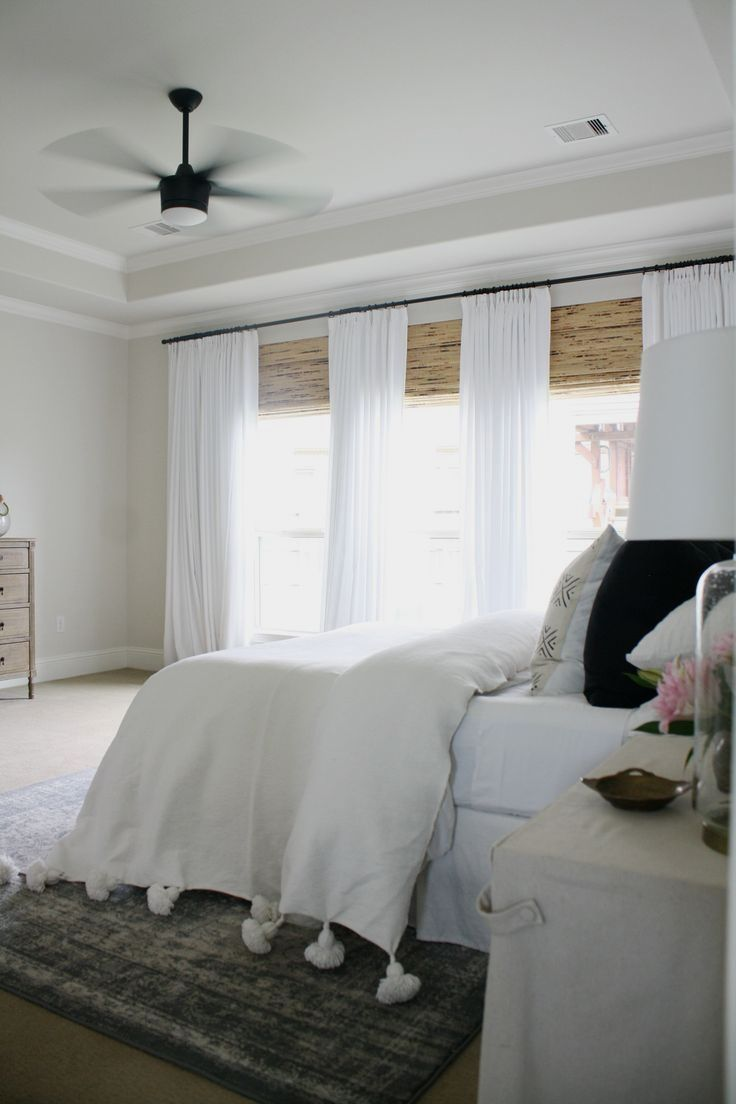 Bedroom Decorating Designs - CHECK PIN for Lots of DIY Bedroom ... on diy bedroom games, diy cheap bedroom ideas, diy for your bedroom, diy projects, diy bedroom decor, diy teen bedroom ideas, diy bedroom organization ideas, teenage bedroom ideas, diy bedroom makeover, little girls bedroom ideas, diy bedroom lighting ideas, diy construction ideas, diy pillows ideas, diy creative room ideas, diy boys bedroom ideas, diy girls bedroom ideas, diy decorating on a budget, diy crafts, diy modern kitchen, diy bedroom painting,