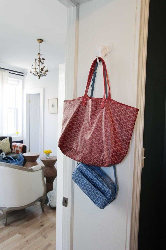 Jessica's West Village Life — House Tour   Apartment Therapy
