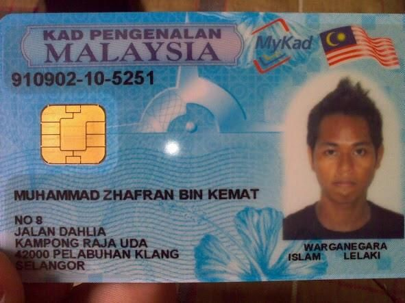 Malaysia Fake Id Card Driving Instructor Fake Identity Driving License