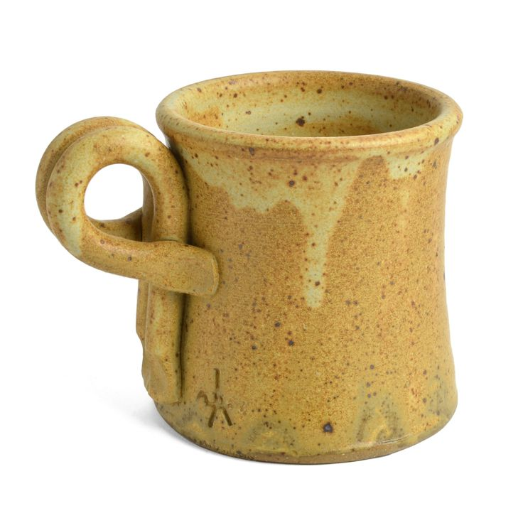 Anthony Stoneware is the pottery of Paul Anthony and Tim Jaqua who work from their studio in Western North Carolina using traditional techniques of wheel-throwing and slab construction. Not only do th