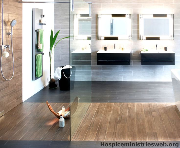 Modernes Badezimmer Braun Ideas About Badezimmer Braun On Pinterest Modern  Bathrooms.