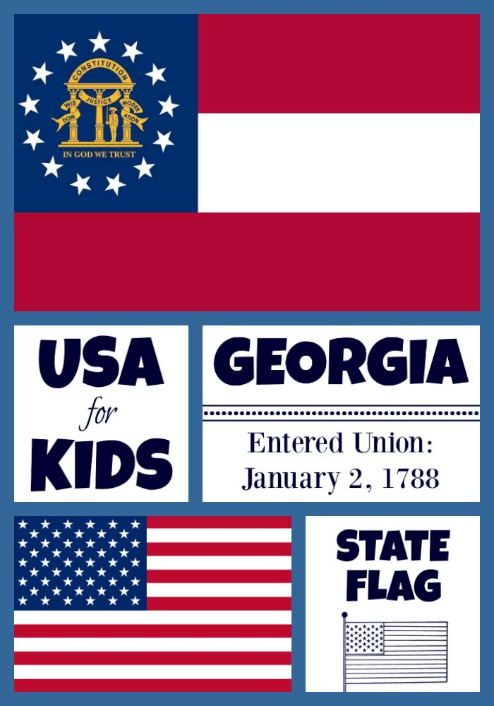 150 Best Usa State Flags Images On Pinterest States Flags The