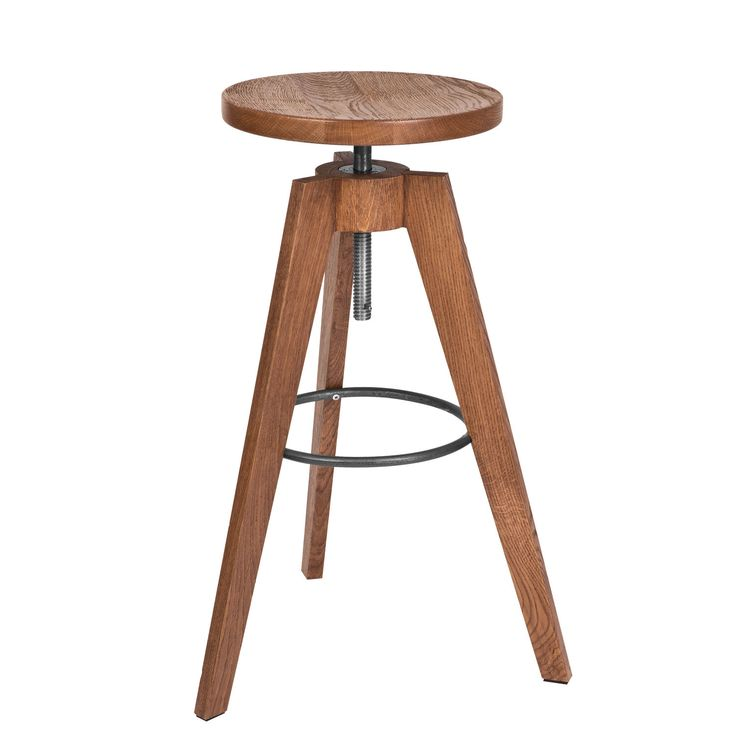 15 best Tabourets de bar images on Pinterest Bar stools, Counter