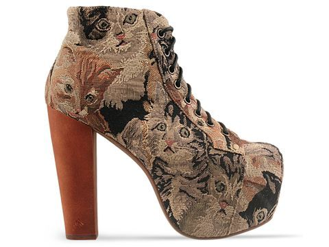 Google Image Result for http://1.bp.blogspot.com/-sgL6AeDlclc/Tma-P11xTlI/AAAAAAAALOI/5bql8vEq-Mw/s1600/Jeffrey-Campbell-shoes-Cat-Lita.jpg Probably going to buy these