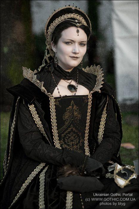 30 besten Scottish dress Bilder auf Pinterest | Schottland, Kostüme ...