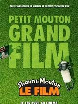 Shaun le mouton streaming, Shaun le mouton en streaming, Shaun le mouton film streaming, film Shaun le mouton en streaming, Shaun le mouton en streaming vf, Shaun le mouton streaming vf, Shaun le mouton film complet en streaming, Shaun le mouton film complet, Shaun le mouton streaming 2015, Shaun le mouton film complet gratuit, Shaun le mouton,