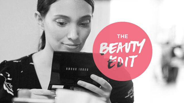 The Beauty Edit: The Plastic Diaries