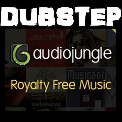 Dubstep Soundtrack - Five awesome tracks from http://audiojungle.net/?ref=AlexStokke. Epic library music you can download, license and use in your youtube videos.
