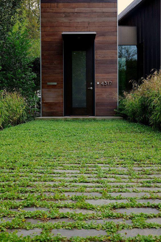 Larchmont hocker design group 5 gardens pinterest for Bc landscape architects
