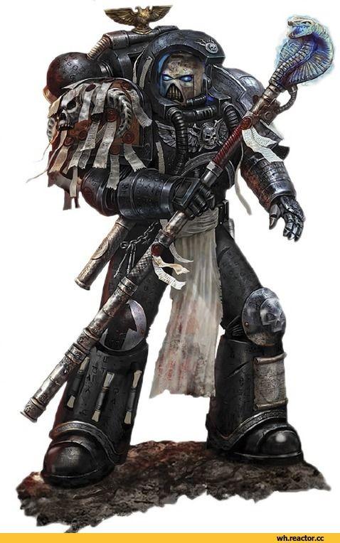 Warhammer 40000,warhammer40000, warhammer40k, warhammer 40k, ваха, сорокотысячник,фэндомы,Imperium,Империум,death watch