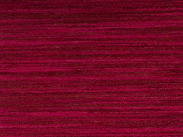 Name: Berry Chenille Content: 100% cotton chenille Width: 142cm Repeat: N/A Weight: Medium Recommended use: Upholstery/Curtain Rub test: 65,000