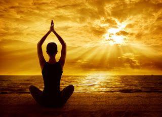 Dharmadhannya: Meditação para a resolução de problemas
