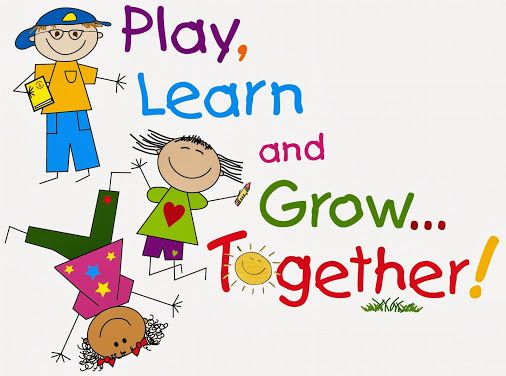 YOBSN - Play Learn And Grow Together !  http://goo.gl/VH6qfU #socialnetworking   #play #social #socialmedia #socialmediamarketing #playstation  #media