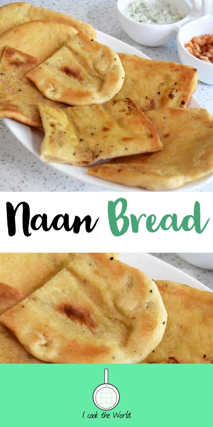 17 best indian recipes images on pinterest indian food recipes it works perfectly with any indian dish and my three easy indian dips are also a must for any indian dinner party forumfinder Images