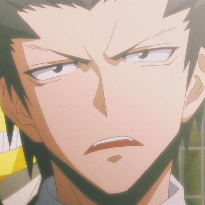 𝐈𝐂𝐎𝐍𝐒 | 𝐤𝐚𝐫𝐚𝐬𝐮𝐦𝐚 | 🌸 ;; @𝘥𝘢𝘯𝘨𝘰𝘮𝘰𝘤𝘩𝘪𝘪 ‼︎ |  Assassination classroom, Anime icons, Anime