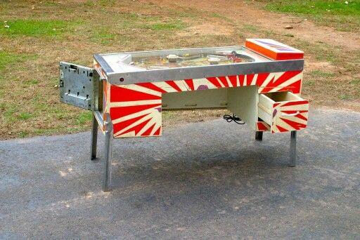 Outdoorküche Mit Kühlschrank Yamaha : 9 besten custom furniture bilder auf pinterest rund ums haus