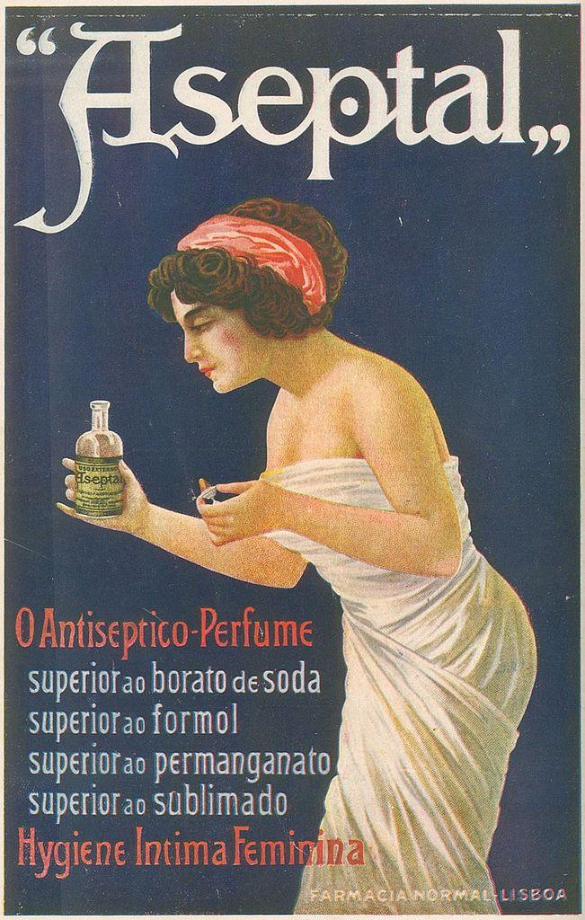 Todos os tamanhos | Publicidade a Aseptal, 1915 - Hemeroteca : http://hemerotecadigital.cm-lisboa.pt/OBRAS/IlustracaoPort/IP13.htm | Flickr – Compartilhamento de fotos!